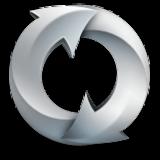 mozilla-services logo