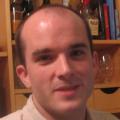 Daniel Dunbar