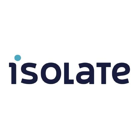 isolate-org