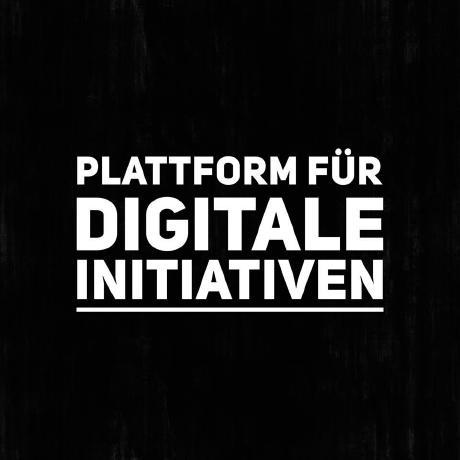 digitaleinitiativen