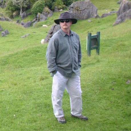 LogitechMediaServer – Feature +29 – linuxserver/linuxserver github