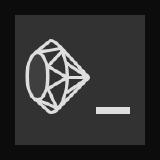 rbenv logo