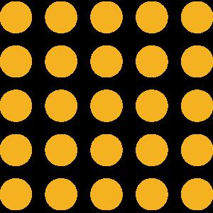 Laravel-Solarium
