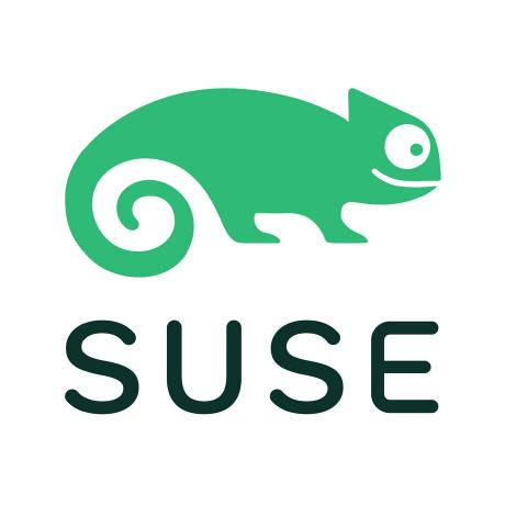 @SUSE