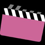 Sass-Director