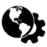 libgeos logo