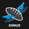 @siinus