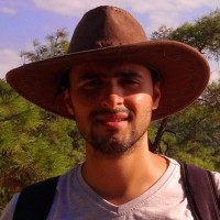 my-coding-challenges