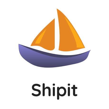 shipitjs