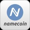 namecoin-core