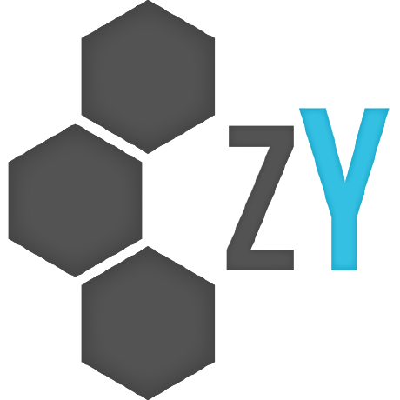 zyantific