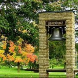 luthercollege