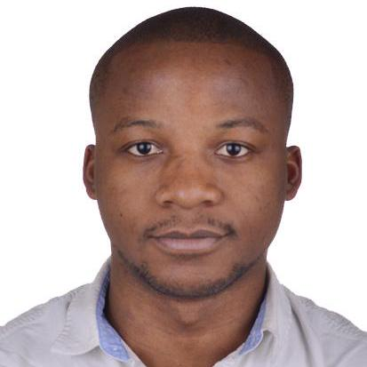 Foromo Daniel Soromou's avatar