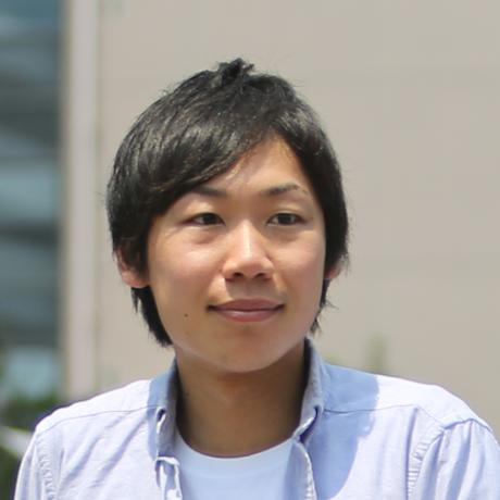 YusukeMukoyama