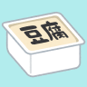 @toof-jp