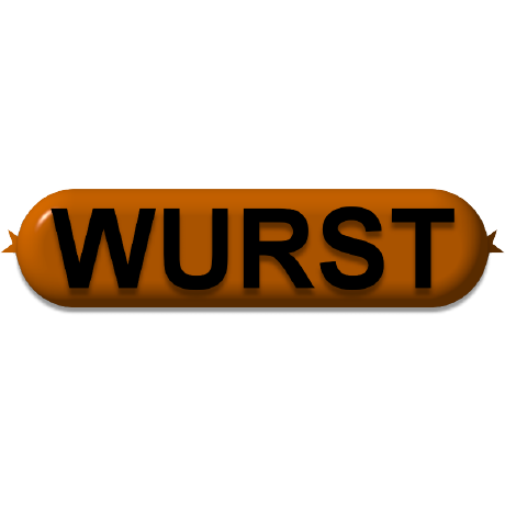 Wurst-Client-for-MC-1.8.X