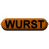 Wurst-Imperium logo