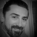 I. Dan Calinescu