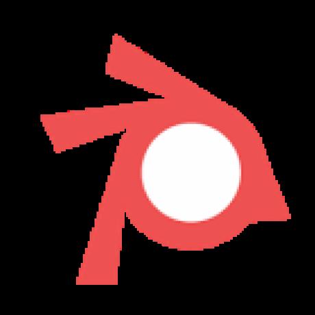 PlayerNguyen