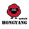 张鸿洋 (hongyangAndroid)