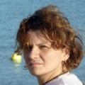 Cinzia Malangone