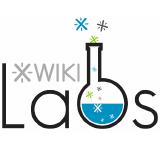 xwiki-labs logo