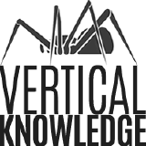 vertical-knowledge logo