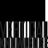 vertical-knowledge logo
