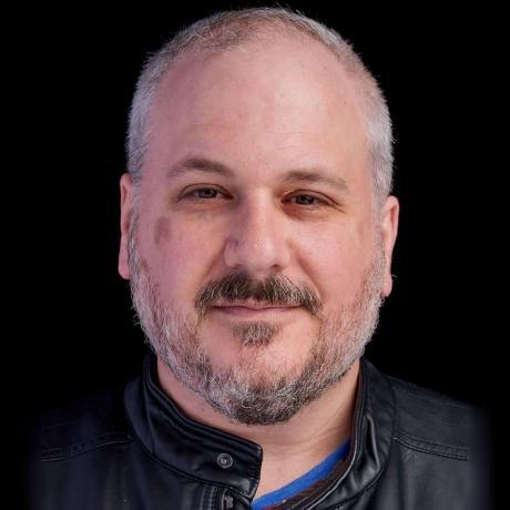 avatar image for Greg Bulmash