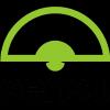 sensu-plugin
