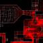 @spacial-player-data-visualization