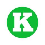 konvajs logo