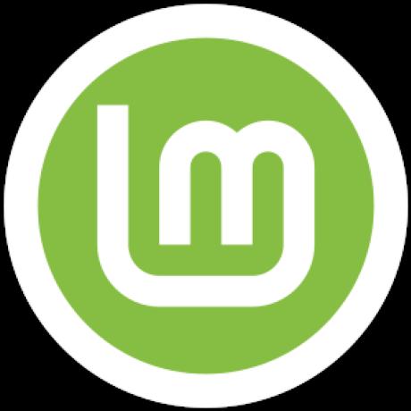 linuxmint's avatar