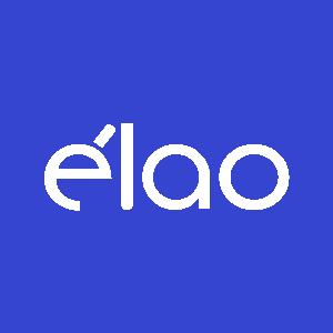 ElaoInfra