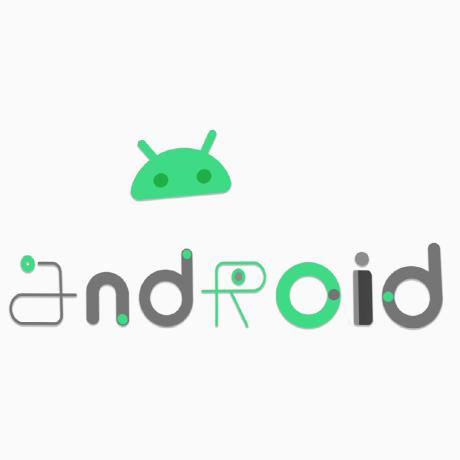 AndroidSlidingUpPanel
