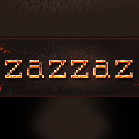 zazzaz