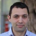 Yuri Shapira
