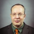 István Palócz