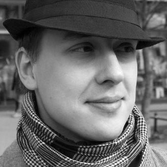 @krzysztof-jurkowski-roche