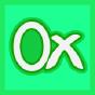 @oxodao