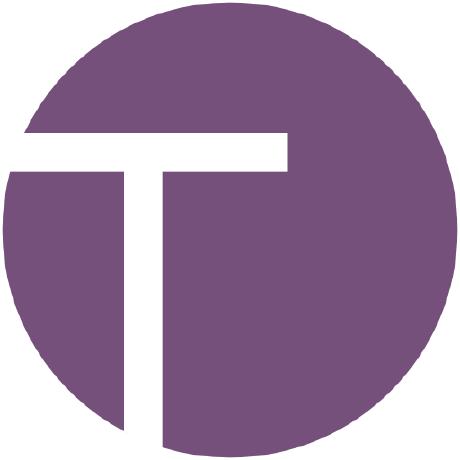 trikita