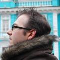 Dan Burzynski