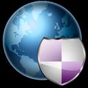 RetireJS logo