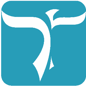 trinisofttechnologies