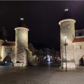 Stephen: Développeur Freelance - Web / PHP 8 / Laravel 8