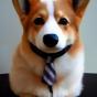 @PixelDJ