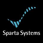 SpartaSystems