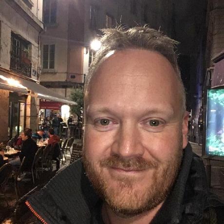 @henrikbrixandersen