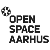 @openspaceaarhus