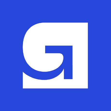 georgian-io